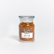 Cabernet Wine Rub 3.5oz Jar